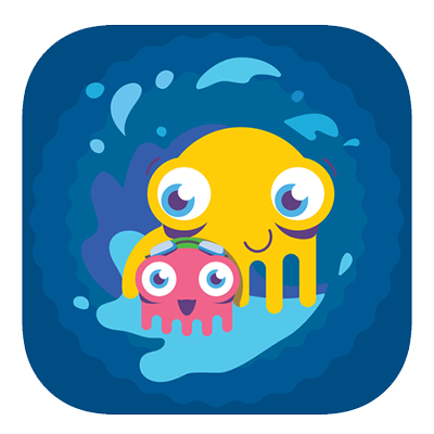 Splash-App-Swimming-Aus-(1).png